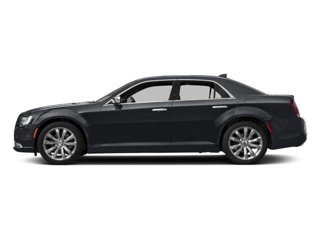 2017 chrysler 300c platinum rwd in cary nc cary chrysler 300 leith autopark chrysler jeep. Black Bedroom Furniture Sets. Home Design Ideas