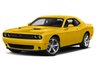 Chrysler Dealer in Cary, NC | Used Cars Cary | Leith Auto