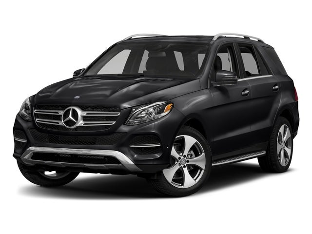 mercedes new licensed premium remote music ride kids benz special lights kidsvip jeep doors by shopping car on shop