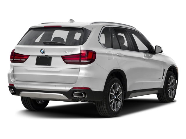 2018 BMW X5 XDrive35i Sports Activity Vehicle In Cary, NC   Leith Autopark  Chrysler Jeep