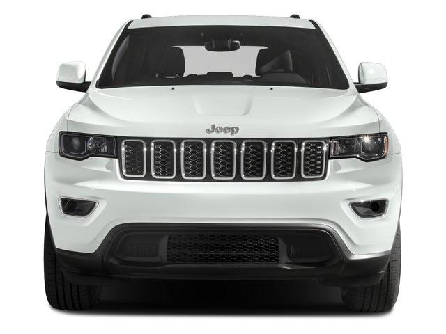 2018 jeep grand cherokee laredo e 4x4 in cary nc cary jeep grand cherokee leith autopark. Black Bedroom Furniture Sets. Home Design Ideas