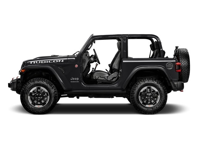 2018 Jeep Wrangler Sport S 4x4 In Cary, NC   Leith Auto Park Chrysler Jeep