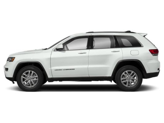 2020 Jeep Grand Cherokee Altitude 4x4 In Cary Nc Cary Jeep