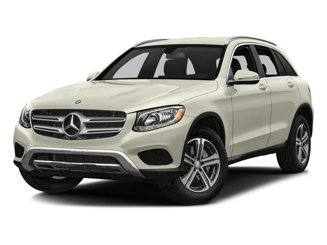 Leith Chrysler Jeep >> 2018 Mercedes-Benz GLC 300 SUV in Cary, NC | Cary Mercedes-Benz GLC | Leith Auto Park Chrysler ...
