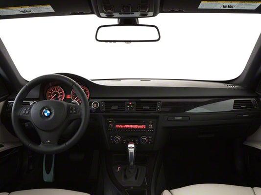 2011 BMW 328I Xdrive >> 2011 Bmw 3 Series 2dr Cpe 328i Xdrive Awd