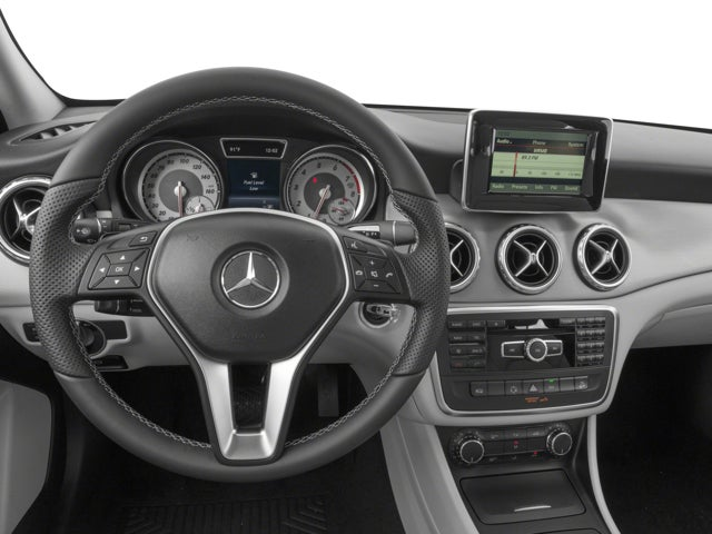 2016 mercedes benz gla 250 in cary nc cary mercedes benz gla