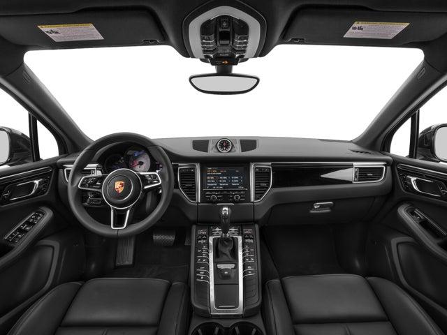 2017 porsche macan s in cary, nc   cary porsche macan   leith auto