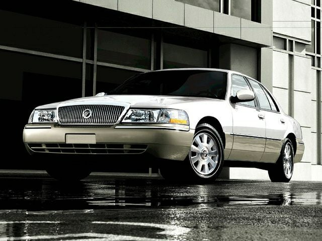 2005 mercury grand marquis 4dr sdn gs convenience in cary nc cary 2005 mercury grand marquis 4dr sdn gs convenience in cary nc leith auto park fandeluxe Images